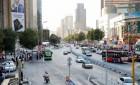 4月17日公交将新开通83路设置中科驾校站