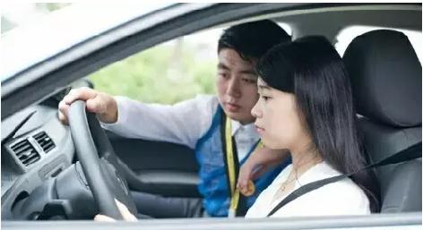要想早日拿到驾照需要怎么做
